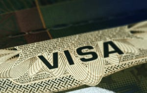 Golden Schengen Investor Visa