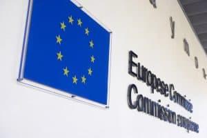 European Comission Schengen Visa
